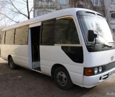 42097-toyota-coaster-42-9395