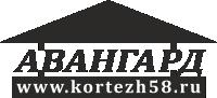Свадебные кортежи в Пензе,  Лимузины, заказ микроавтобусов, трансфер Пенза Москва, Лимузины
